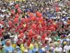 Nordea Rīgas Maratons aicina pieteikties Lattelecom komandu kausam