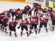 Zināmi Latvijas izlases pretinieki nākamā gada PČ
