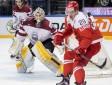 Sākās biļešu pārdošana uz Latvijas izlases spēli ar Dāniju