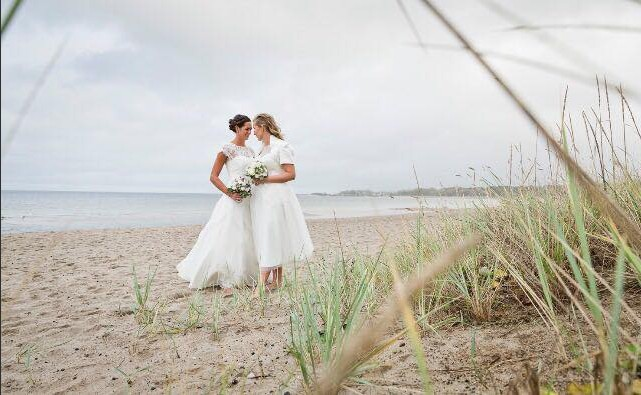 Kira Walkenhorst Hochzeit