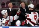 Maklīns kļūst par ''Devils'' galveno treneri