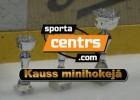 Video: Sportacentrs.com minihokeja 6.posms
