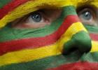 A grupa: Spānija sagādā Lietuvai pirmo zaudējumu