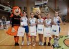 Zināmi Swedbank LJBL Talantu nedēļas Zvaigžņu spēles konkursu dalībnieki