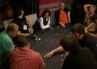 Tiešraide: Latvijas Pokera Sērijas turnīra 3.posma tiešraide (no 16:00)