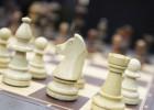 Liepājā sacentīsies 12 Baltijas labākie šahisti