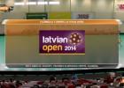 Video: ''Rīga'' spēlē par 3. vietu uzvar ''Kuršus''