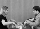 Pokers un šahs – jauns turnīra formāts