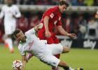 """Dramatiskā cīņā līdere """"Bayer"""" zaudē pirmos punktus sezonā"""