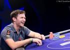Kačālovs: Online spēlēšana uzlabo manas pokera zināšanas