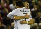 """""""Liverpool"""" neatrod argumentus pret """"Real"""", """"Ludogorets"""" pirmā uzvara"""