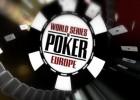 WSOP nākamgad norisināsies Vācijā