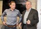 LHF valde nolemj neturpināt sadarbību ar Beļavski