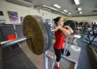 Ventspilī, Valmierā un Limbažos būs augstas klases sportistu sagatavošanas centri