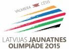 Par astoņām ceļazīmēm uz olimpiādi spēkosies 16 komandas
