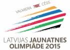 Startē pašmāju jaunatnes olimpiādes florbola turnīrs