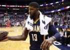 No traumām atlabušie Džordžs un Durents nedēļas labākie NBA