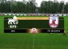 Video: RFS sagādā kārtējo zaudējumu ''Jelgavai''