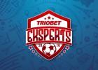 Video: Triobet futbola eksperts par 2.apļa noslēdzošajām spēlēm