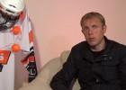 """Video: Vasiļenko: """"1000 skatītāji izlases spēlē ir nonsenss!"""""""