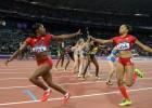 ASV sūtīs uz Rio visvairāk sieviešu OS vēsturē