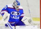 """Kuldam piespēle, """"Lada"""" izņem Masaļski no traumēto hokejistu saraksta"""