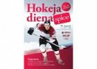 ''Spicē'' notiks Hokeja diena