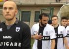 """Zommers nostāv sausā Itālijas """"Lega Pro"""" debijā, Bulvītim vārti pret """"Blackpool"""""""