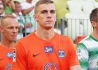 Gutkovska klubs sezonu atsāk ar trim ielaistām pendelēm, zaudē arī E. Višņakovs