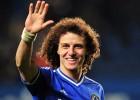 Luizs atgriežas ''Chelsea'', Baloteli uz ''Nice'', Vilšīrs īrē ''Bournemouth''