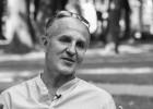 Mūžībā aizgājis pazīstamais sporta žurnālists Arturs Vaiders
