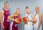 """Silarāja flirtē ar """"triple-double"""", """"TTT juniores"""" uzvar Igaunijas vicečempiones"""