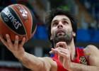 "CSKA un ""Fenerbahce"" strauji tuvojas ""Final 4"""