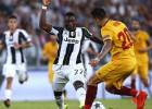 """G un H grupas: Vai """"Sevilla"""" mājās tiks galā ar savainojumu mocīto """"Juventus""""?"""