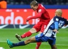 Rudņevs atkal nāk uz maiņu; Dortmunde zaudē