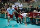 """Blogs: Somi pārņem vadību, Latvija zaudē vienu pozīciju"""""""