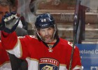 Jāgrs nav saņēmis nevienu piedāvājumu no KHL