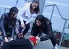 Video: Maiks Taisons laiž klajā repa kompozīciju