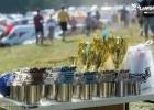 Izmaiņas Latvijas motokrosa čempionātā