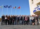 FIM Eiropas Nesporta padomē lemj par moto tūrisma attīstību
