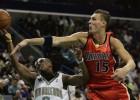 No Vētras līdz Porziņģim: 10 nozīmīgākās Latvijas dienas NBA