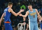 """Jokičs: """"Serbija uz Eiropas čempionātu dosies pēc medaļām"""""""