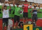 Matīss Karro uzvar Brazīlijas motokrosa sacensībās