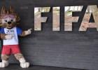 Skandālu māktā FIFA 2016. gadā zaudējusi 350 miljonus eiro