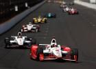 Montoija piedāvā Alonso palīdzību pirms debijas <i>Indy 500</i>