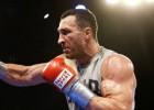 Britu medijs Kļičko nosauc par krievu boksa gigantu