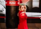 """Video: """"OlyBet Strike Sport"""" sacensības – emocijas un spēks"""