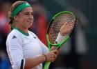 Ostapenko pirmdien debitēs WTA ranga pirmajā desmitniekā