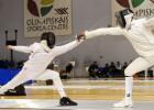 Paukotājiem Kucebam un Teterim attiecīgi 59. un 62.vieta Eiropas čempionātā