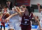 Serbijas preses reakcija pēc negaidītā zaudējuma Latvijai